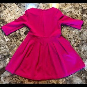 kate spade Dresses - Kate Spade Pink Dress